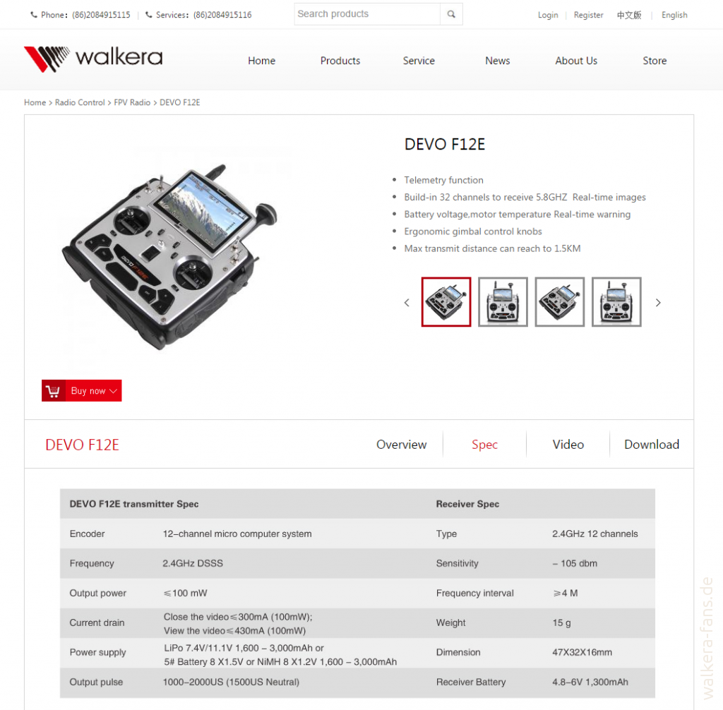 walkera-website-2015-devo-f12e