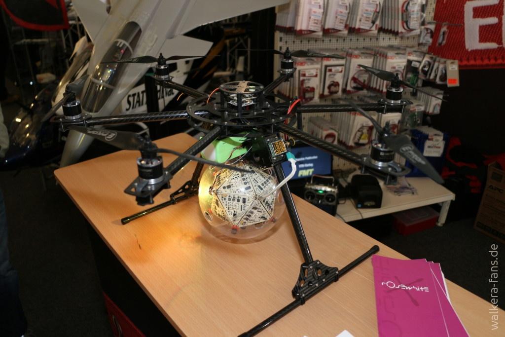 Rotor-Live-2015-IMG_0429