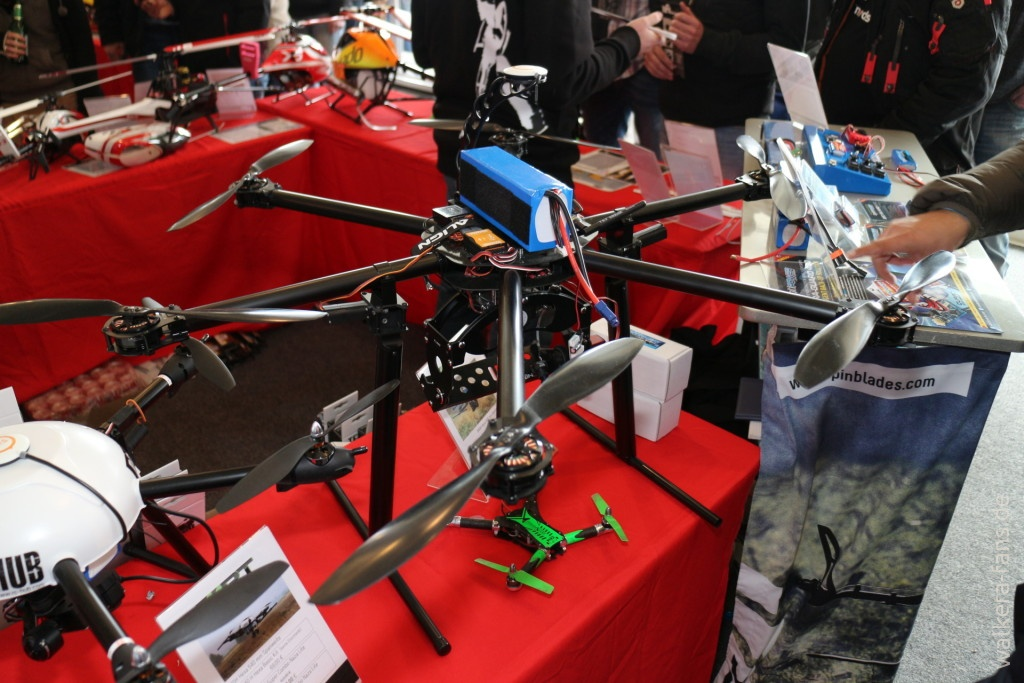 Rotor-Live-2015-IMG_0439