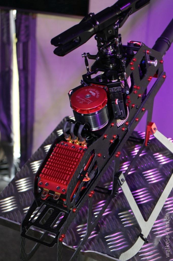 Rotor-Live-2015-IMG_0479