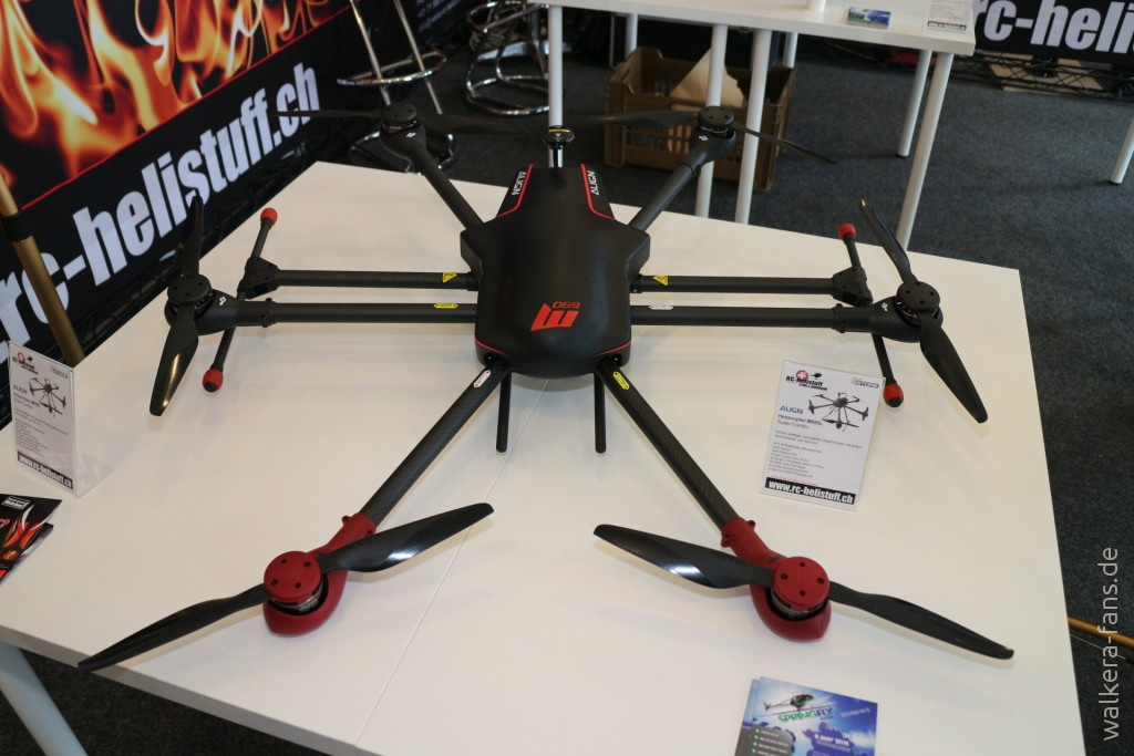 Rotor-Live-2015-IMG_0487