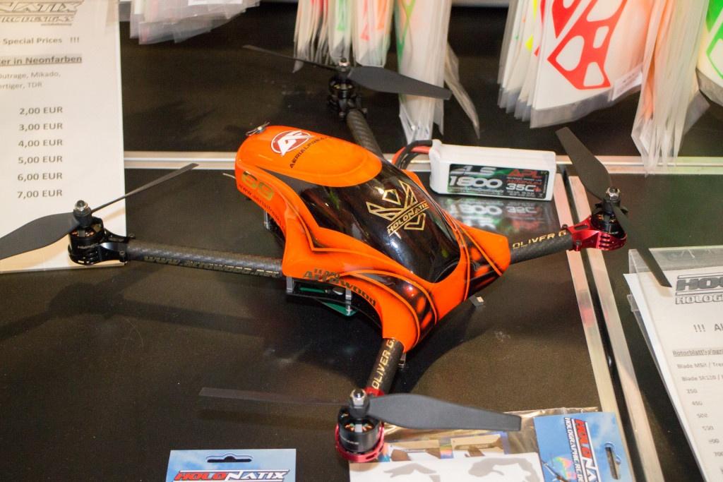 Rotor-Live-2015-IMG_0509