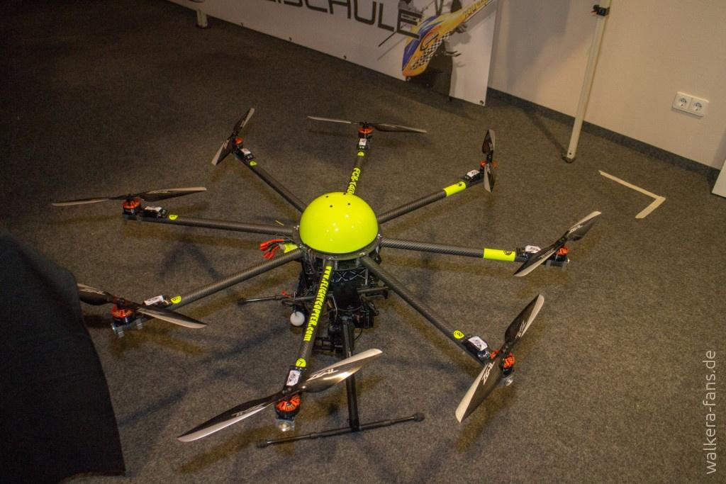 Rotor-Live-2015-IMG_0532