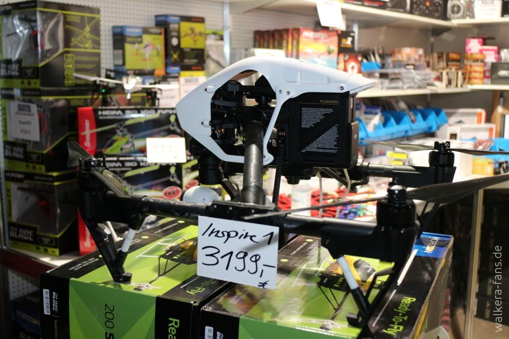 Rotor-Live-2015-IMG_0557