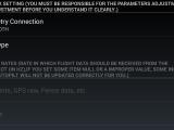 Planlose Missionen dank Bluetooth