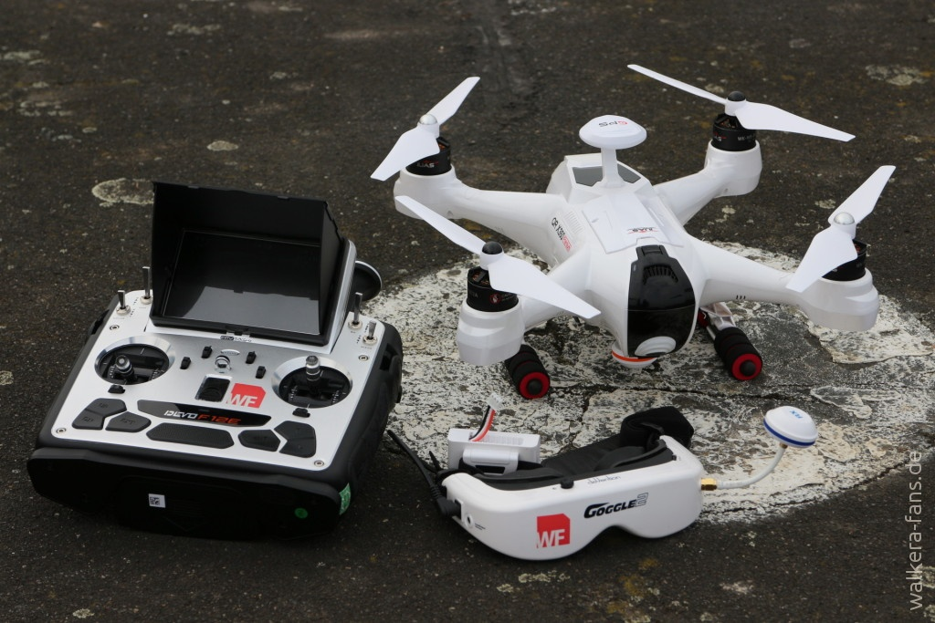 Walkera-iUAS-X350-Premium-FPV-IMG_0715