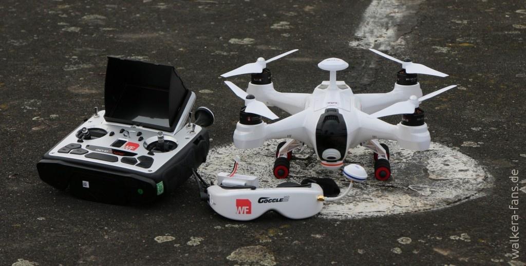 Walkera-iUAS-X350-Premium-FPV-IMG_0720_crop