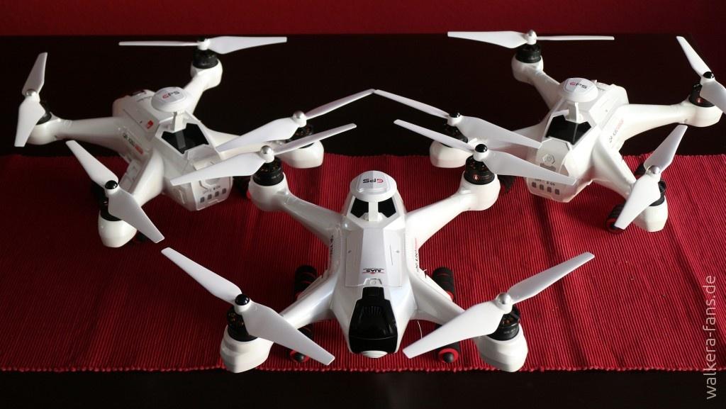 Walkera-iUAS-X350-Premium-IMG_0583_crop