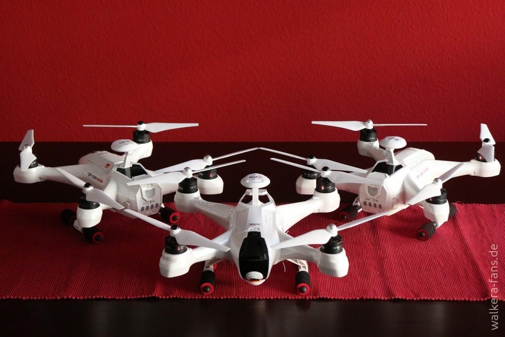 Walkera-iUAS-X350-Premium-IMG_0592