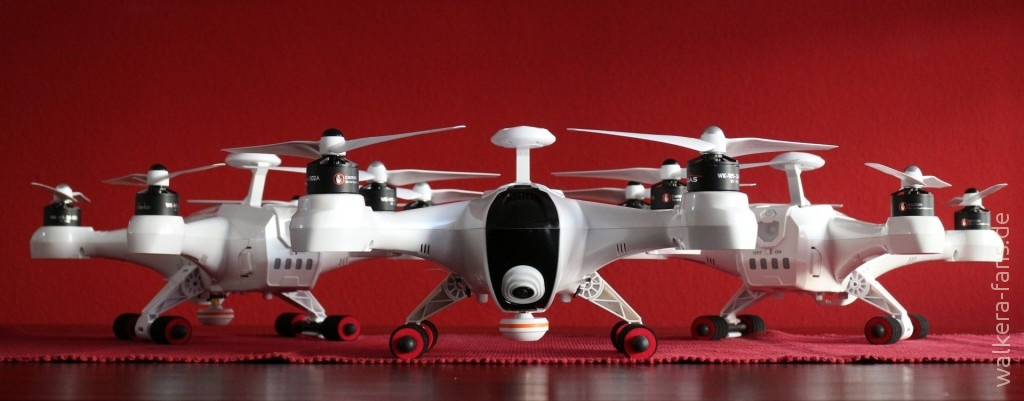 Walkera-iUAS-X350-Premium-IMG_0594_crop