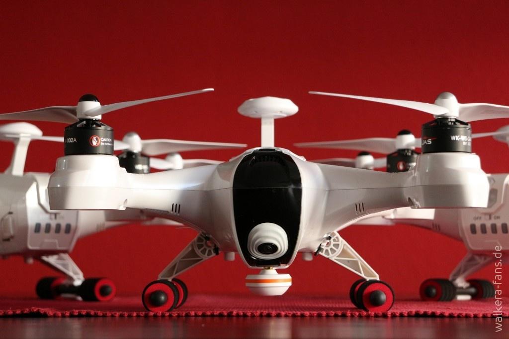 Walkera-iUAS-X350-Premium-IMG_0601
