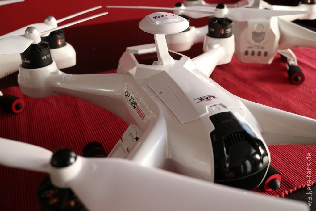 Walkera-iUAS-X350-Premium-IMG_0613