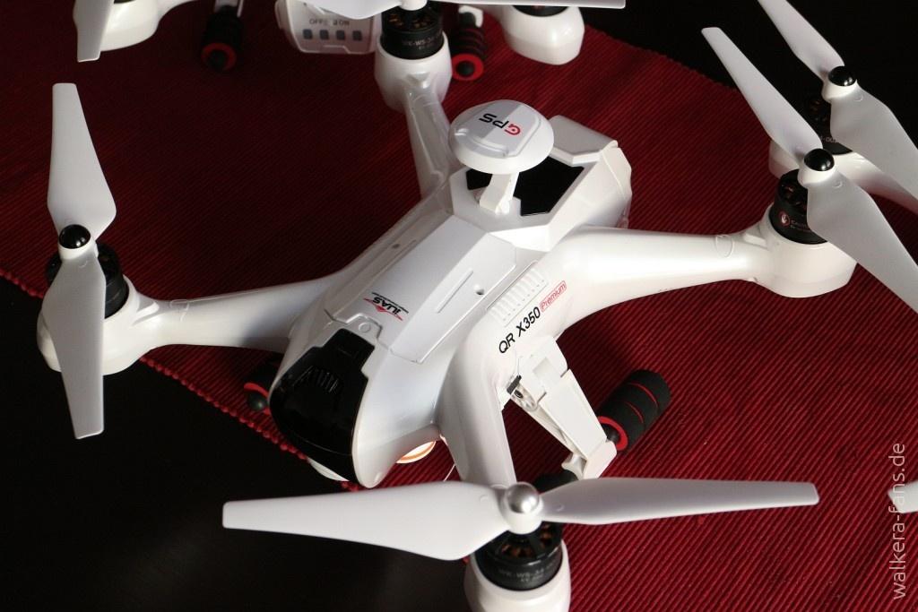 Walkera-iUAS-X350-Premium-IMG_0618