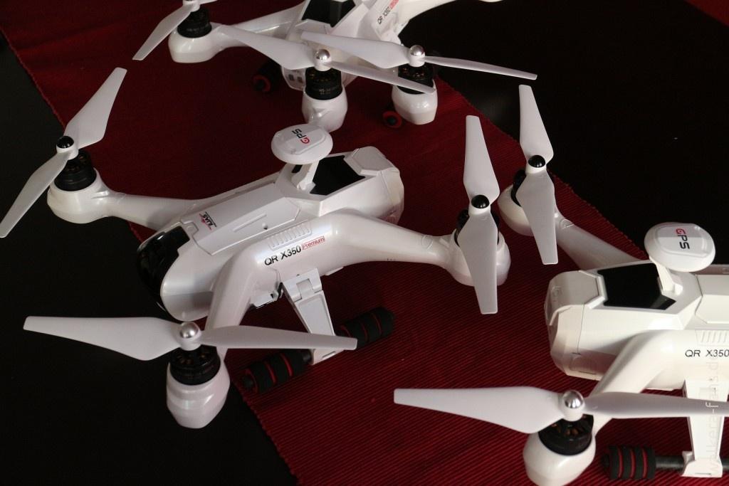 Walkera-iUAS-X350-Premium-IMG_0619