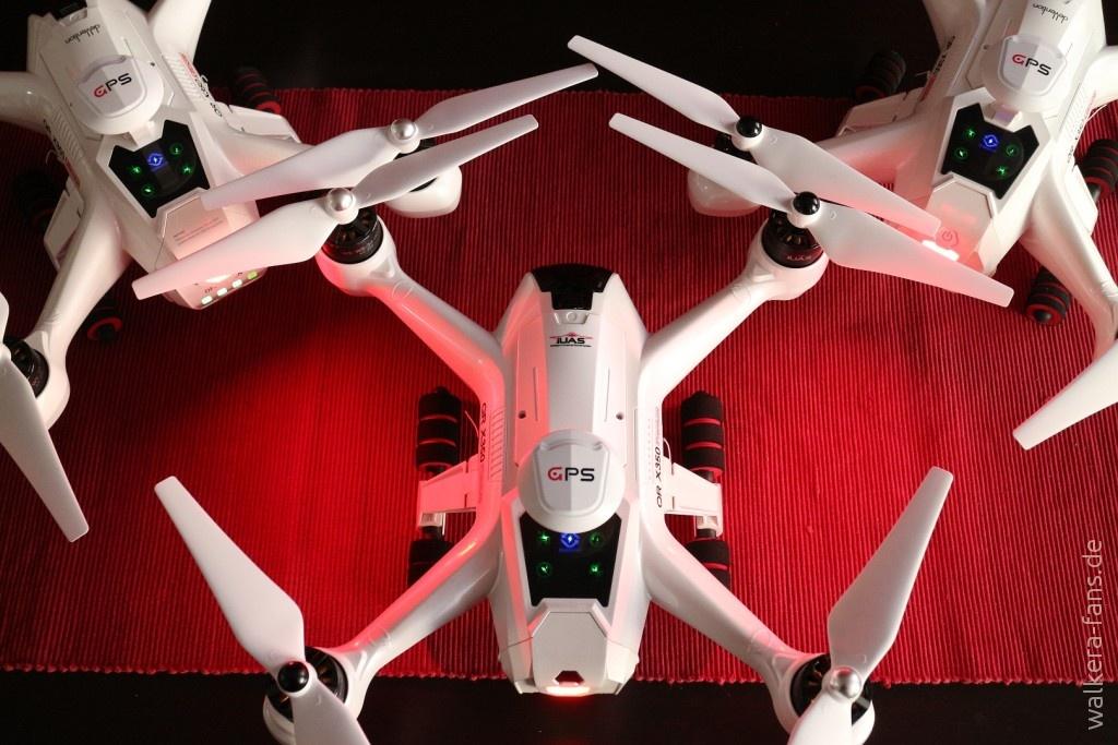 Walkera-iUAS-X350-Premium-IMG_0651