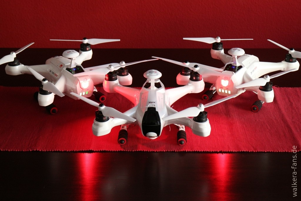 Walkera-iUAS-X350-Premium-IMG_0659