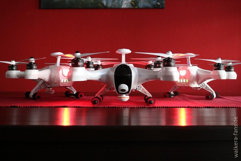 Walkera-iUAS-X350-Premium-IMG_0662
