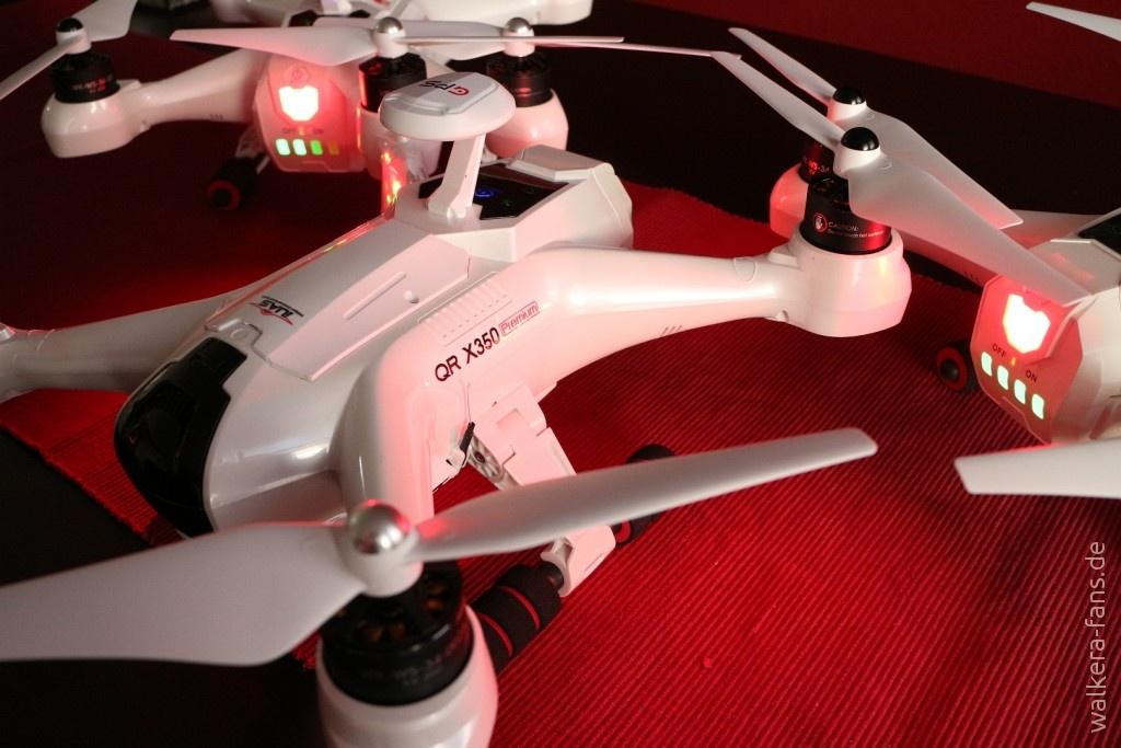 Walkera-iUAS-X350-Premium-IMG_0674