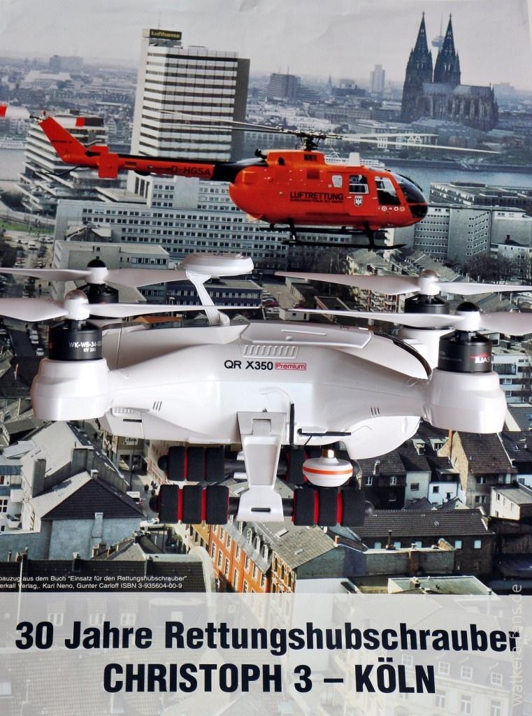 Walkera-iUAS-X350-Premium-IMG_0686_crop