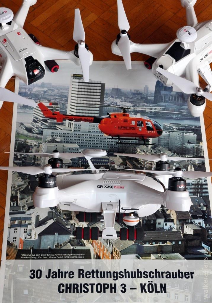 Walkera-iUAS-X350-Premium-IMG_0689_crop