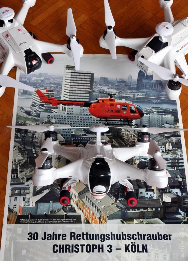 Walkera-iUAS-X350-Premium-IMG_0692_crop