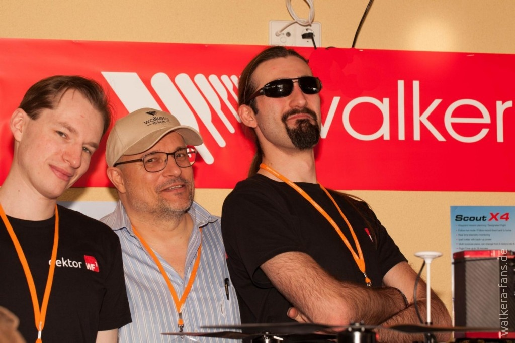 Walkerafans-Rotor-Live-2015-2