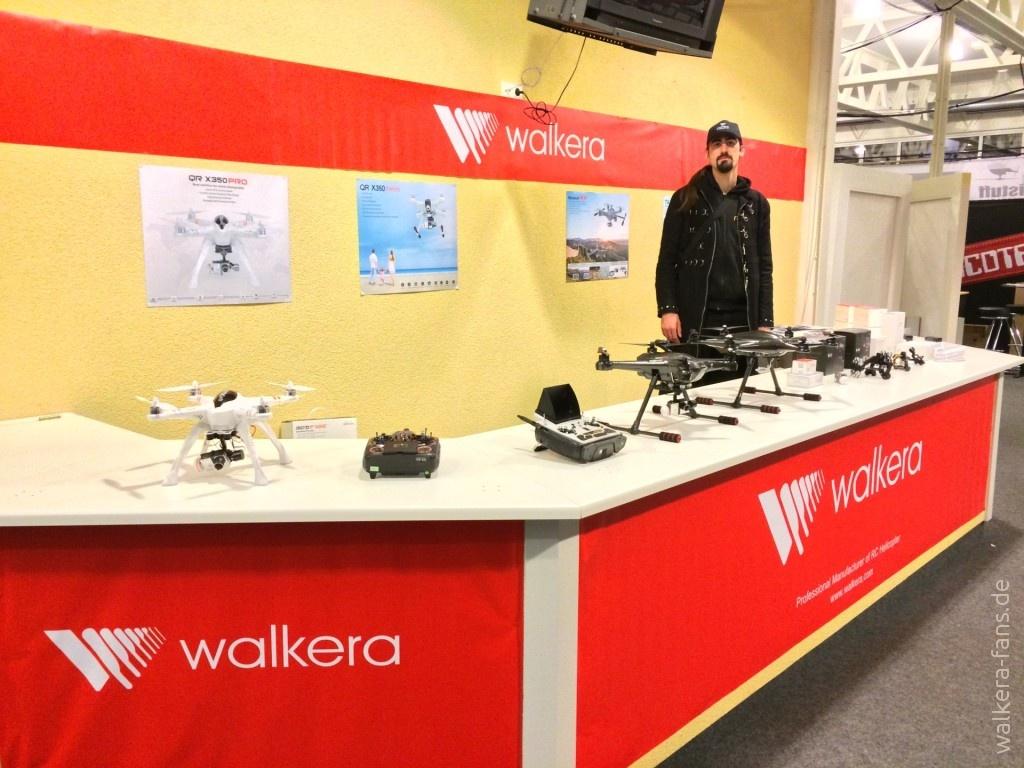 Walkerafans-Rotor-Live-2015-IMG_5528_gut