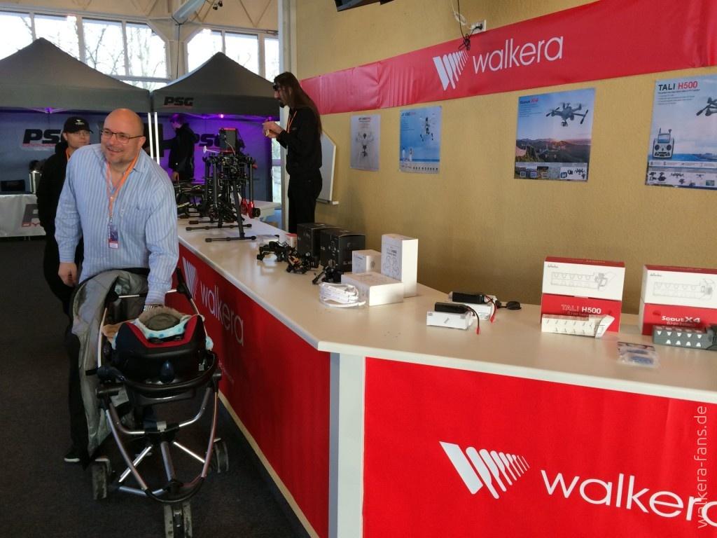 Walkerafans-Rotor-Live-2015-IMG_5577_gut