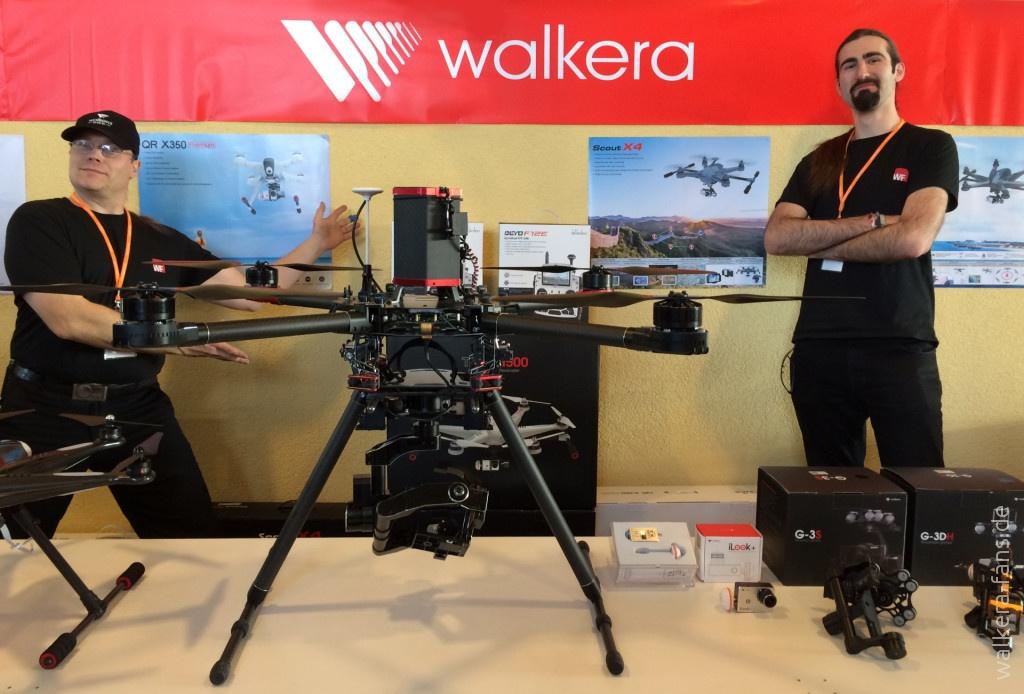 Walkerafans-Rotor-Live-2015-IMG_5669_gut2