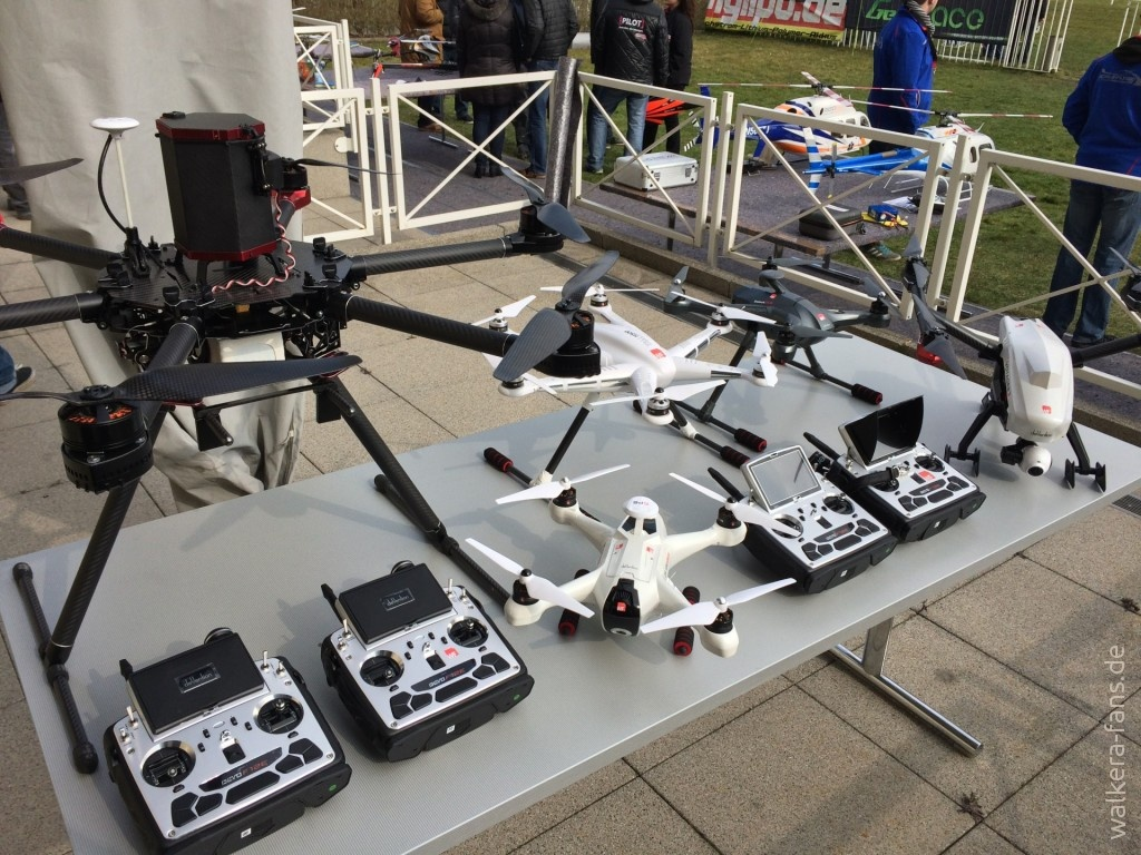 Walkerafans-Rotor-Live-2015-IMG_5884_gut
