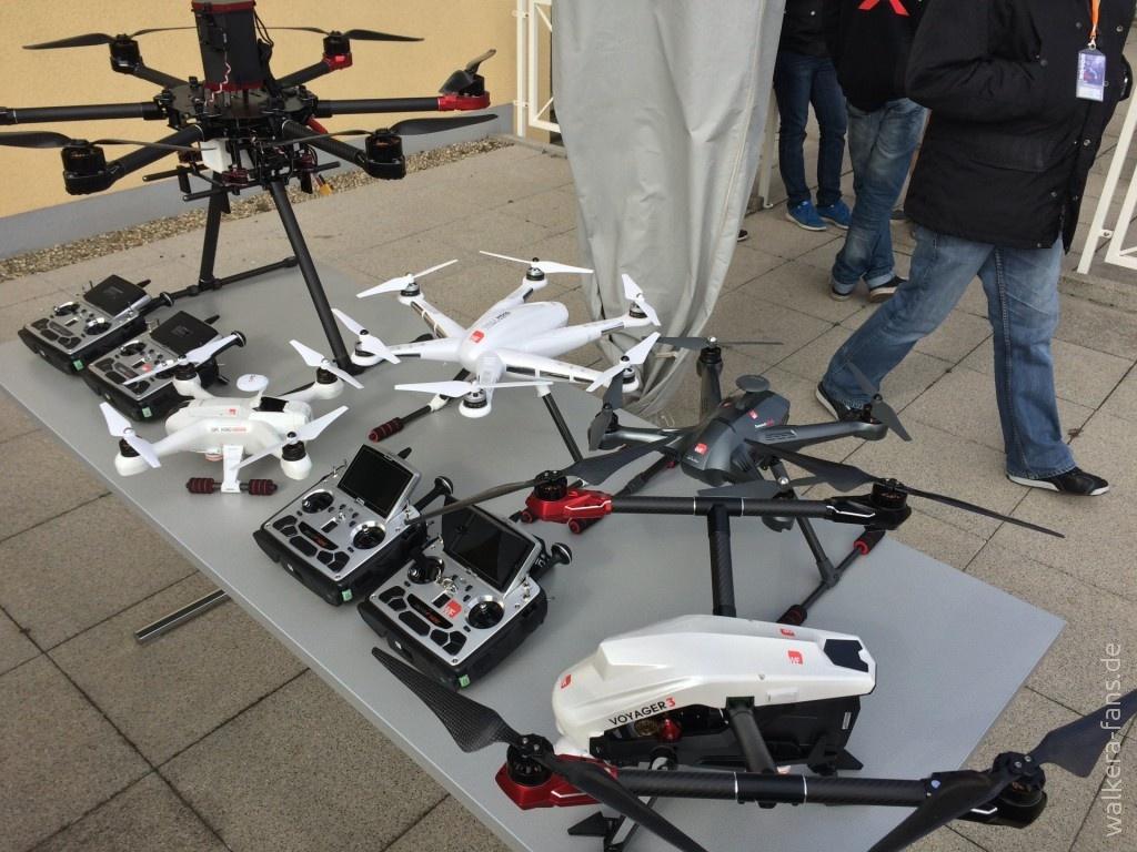 Walkerafans-Rotor-Live-2015-IMG_5896_gut