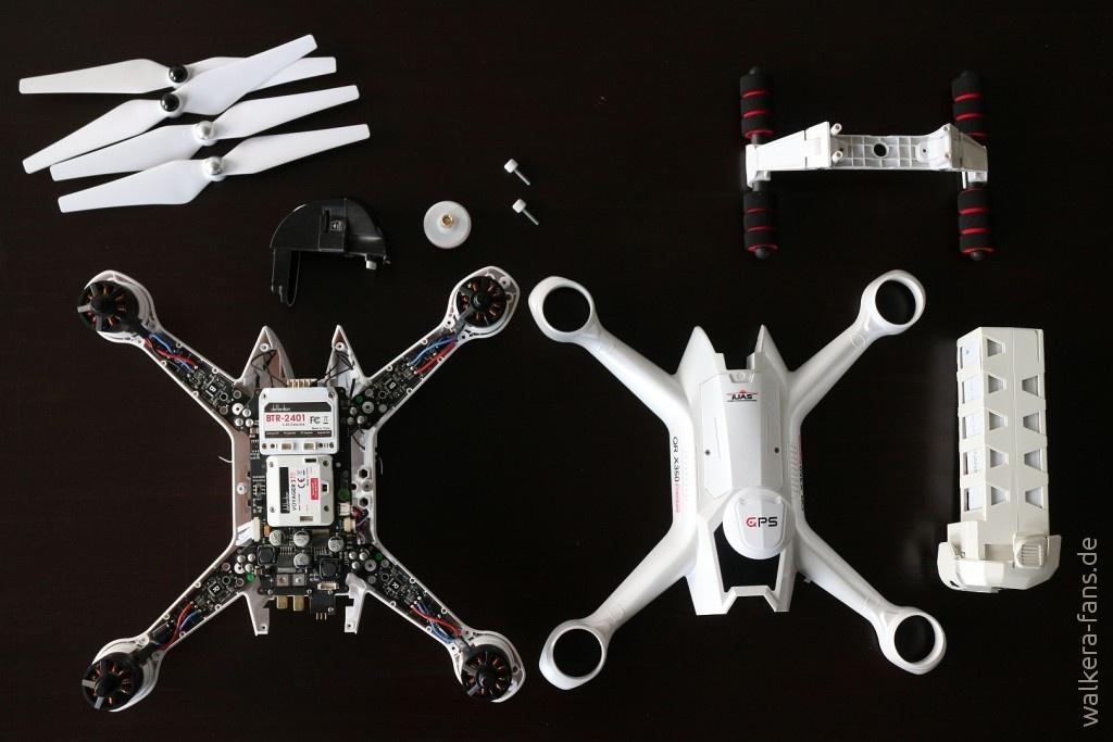 X350-Premium-Inside-IMG_0739
