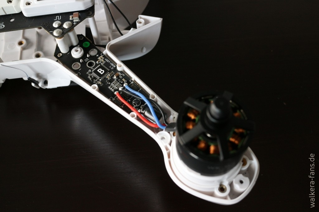 X350-Premium-Inside-IMG_0741