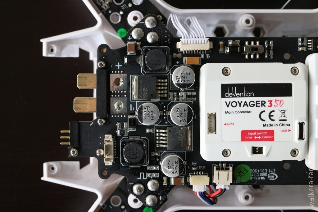 X350-Premium-Inside-IMG_0743