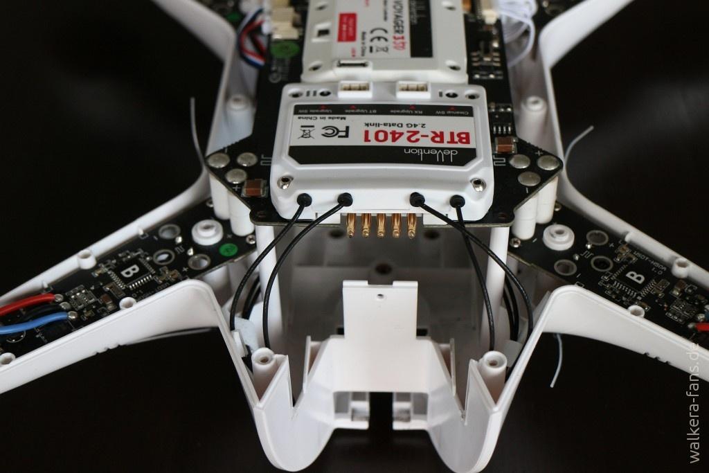 X350-Premium-Inside-IMG_0751
