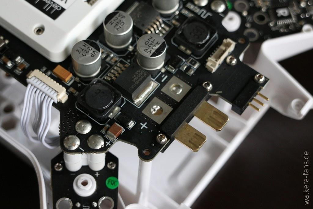 X350-Premium-Inside-IMG_0756