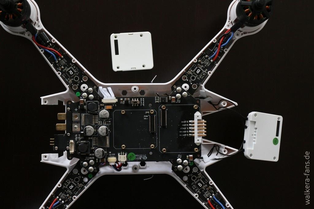 X350-Premium-Inside-IMG_0758
