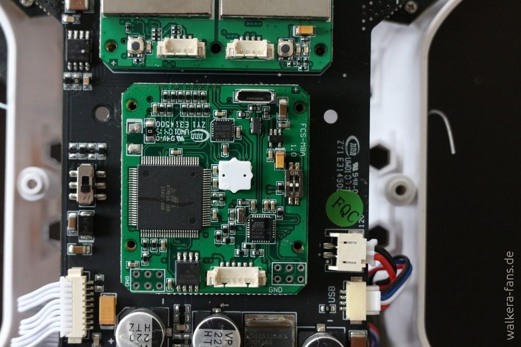 X350-Premium-Inside-IMG_0794