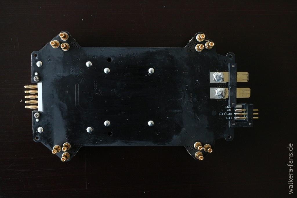 X350-Premium-Inside-IMG_0802