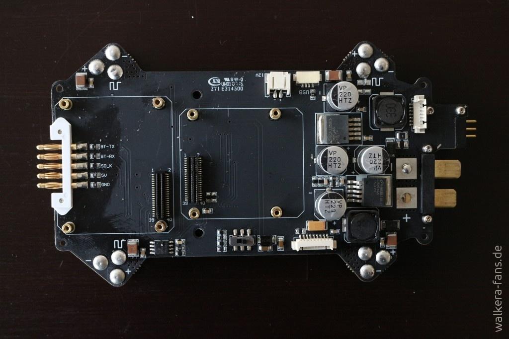 X350-Premium-Inside-IMG_0803