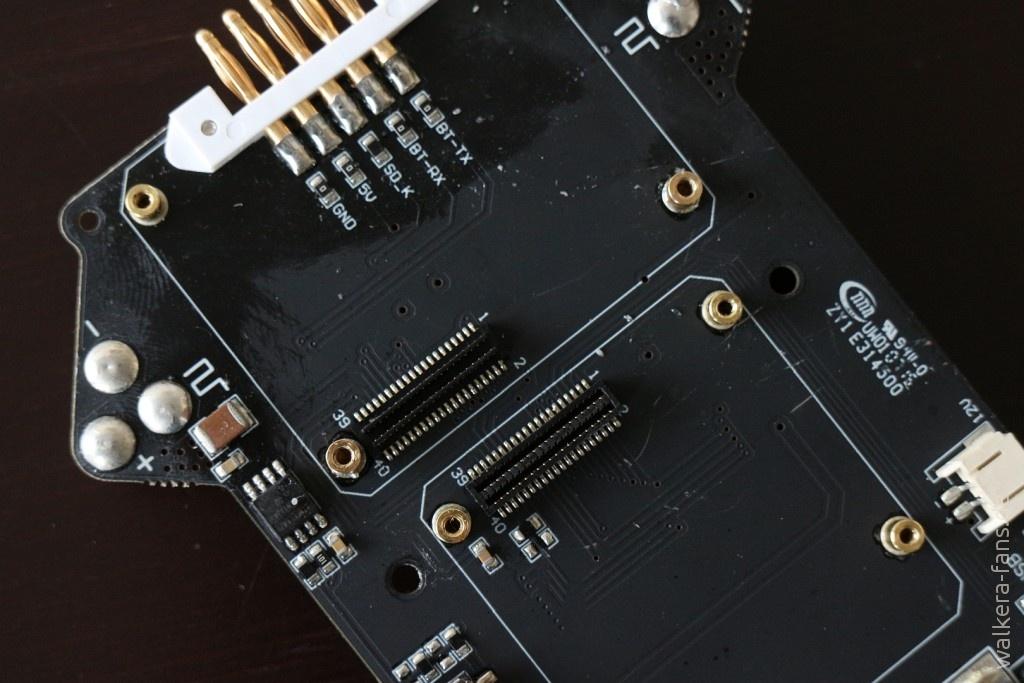 X350-Premium-Inside-IMG_0804