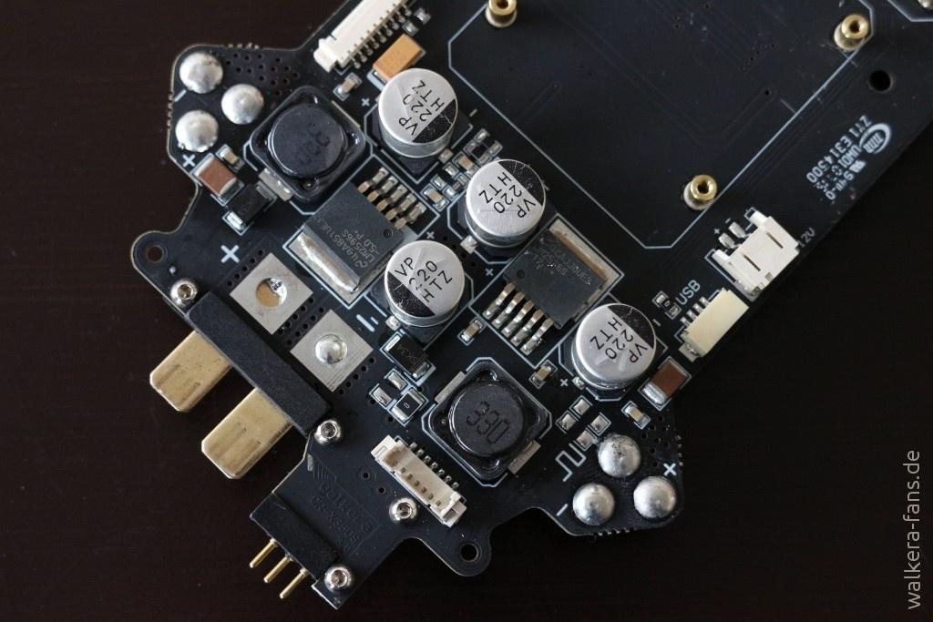X350-Premium-Inside-IMG_0805