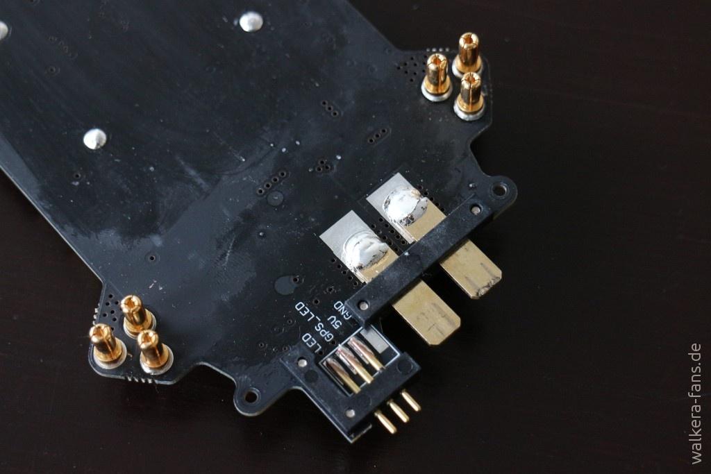 X350-Premium-Inside-IMG_0821