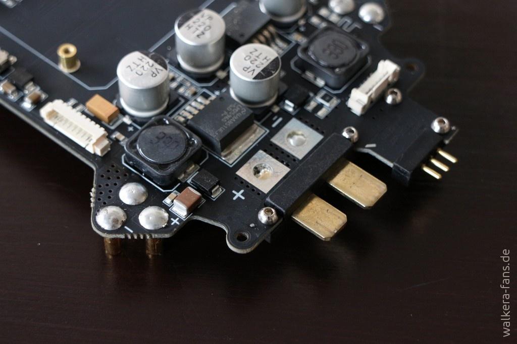 X350-Premium-Inside-IMG_0823