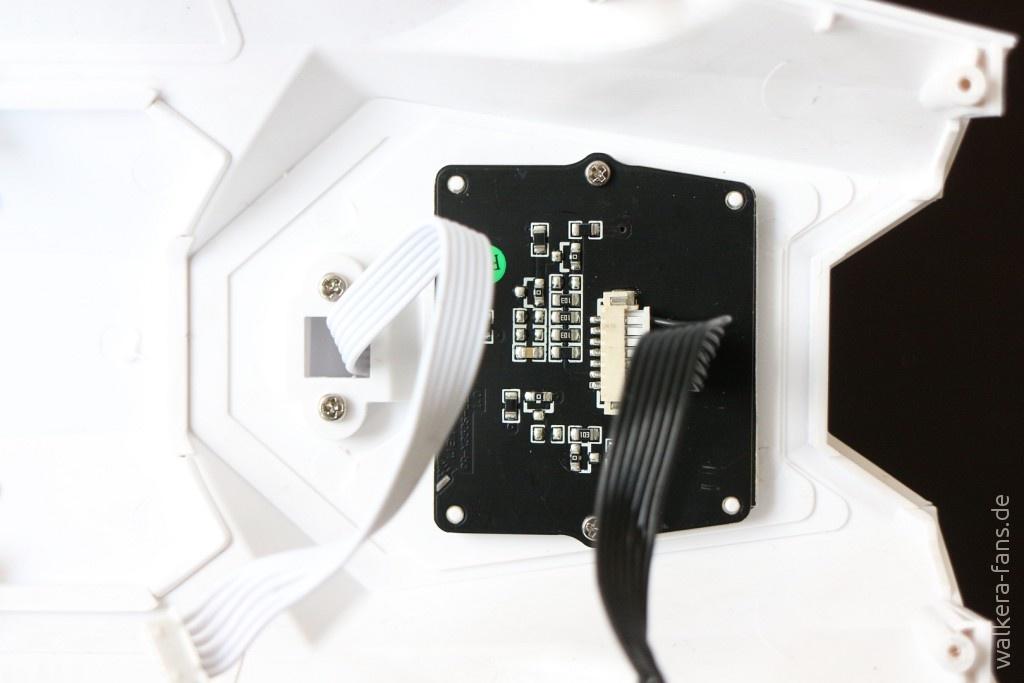 X350-Premium-Inside-IMG_0824