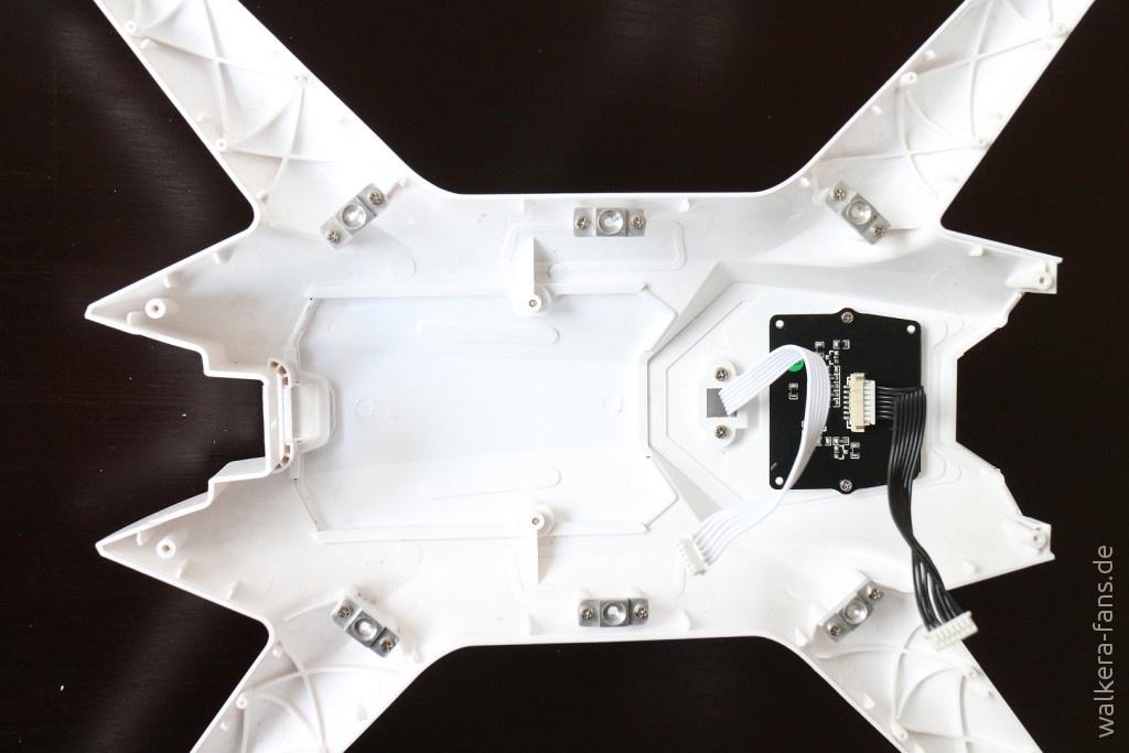 X350-Premium-Inside-IMG_0825