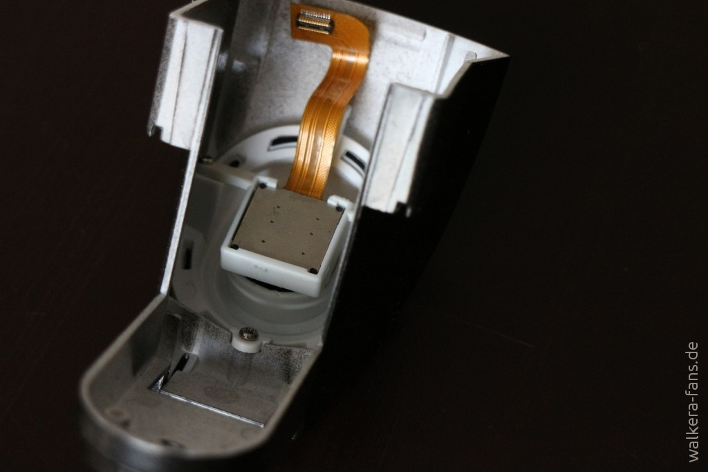 X350-Premium-Inside-IMG_0846