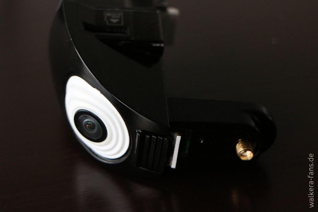 X350-Premium-Inside-IMG_0900