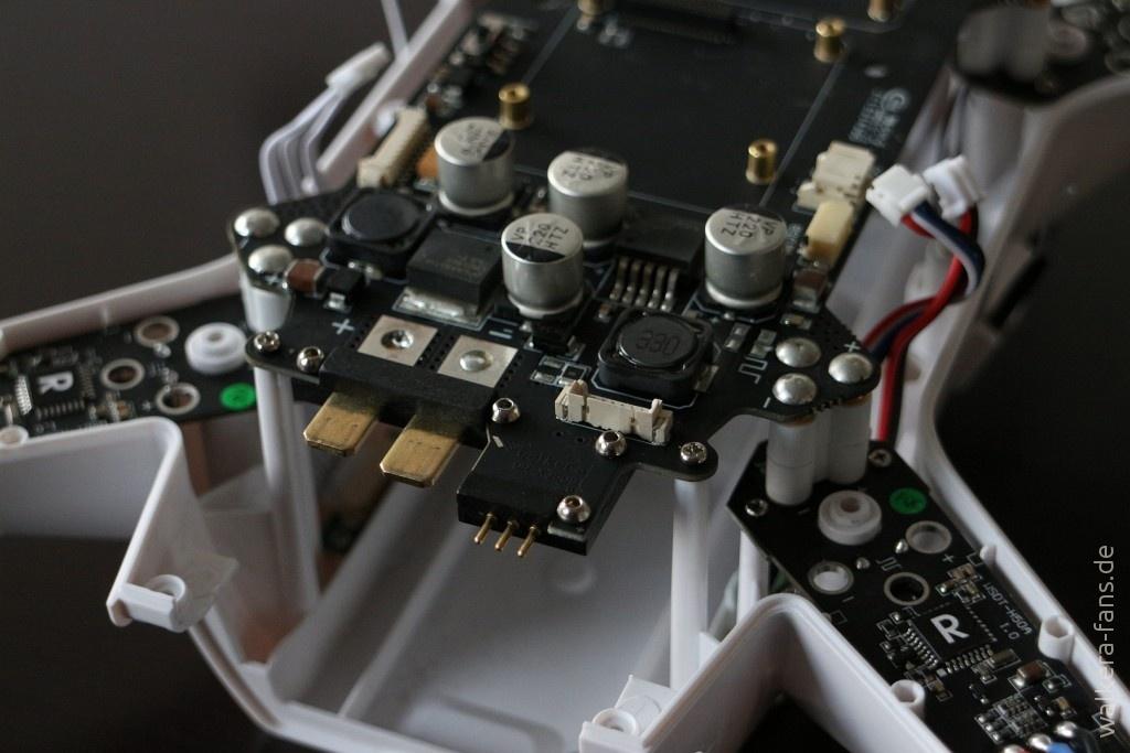 X350-Premium-Inside-IMG_0901