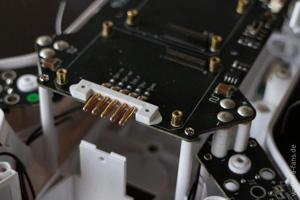 X350-Premium-Inside-IMG_0902